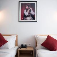 Hotellbilder: Potala Guest House, Katmandu