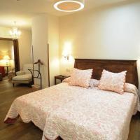 Hotel Pictures: Solaz del Moros, Anaya