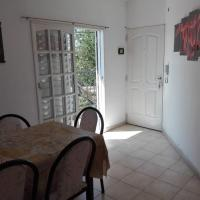 Hotelfoto's: Departamento Alvarado 2, Guerrero