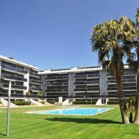 Hotel Pictures: Apartment El Jardi del Mar.2, Sant Antoni de Calonge