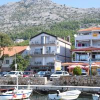 Zdjęcia hotelu: Apartment Apartmani Tota.4, Starigrad-Paklenica