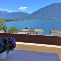 Hotel Pictures: Belinda, Minusio