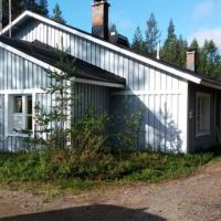 Foto Hotel: Holiday Home Ylläsykkönen d 21, Ylläsjärvi