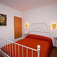 Fotos del hotel: Holiday Home La Pau, Vilassar de Mar