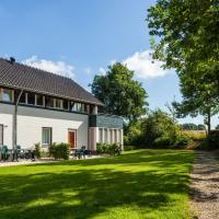 Hotel Pictures: Apartment Buitenplaats Mechelerhof.5, Mechelen