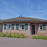 Hotel Pictures: Holiday Home Recreatiepark De Boshoek.14, Voorthuizen