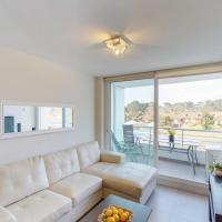 Photos de l'hôtel: Elegante apartamento en Green Life, Punta del Este