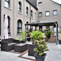 Fotos del hotel: Hotel Saint Daniel, Péruwelz