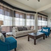 Hotelbilleder: Diamante Beachfront Suites, San Pedro