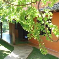 Hotellbilder: Casa da Joelma, Trancoso