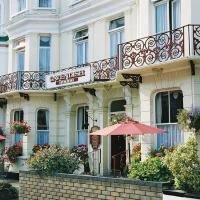 Hotel Pictures: Cavendish House Hotel, Great Yarmouth