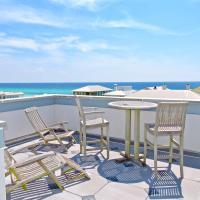 Zdjęcia hotelu: Sweet Pea, Seagrove Beach