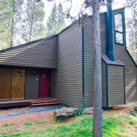 Hotellikuvia: 2 Mountain View Lodge, Sunriver