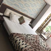 Zdjęcia hotelu: S N Rooms, Bangalore