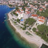 Fotos del hotel: Apartment Božena.2, Brodarica