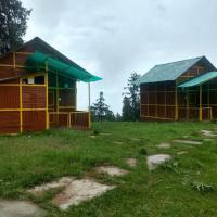 Hotellbilder: Nature Camp Forest Corporation, Shimla