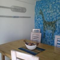 Hotellbilder: Bonita y comoda casa en Caldera, Caldera