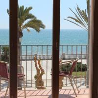 Foto Hotel: La Santa María, Sitges