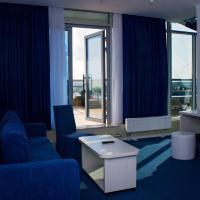 Hotellbilder: Hotel Marton Palace, Kaliningrad