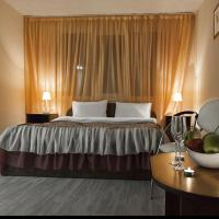 Hotelfoto's: Amrita, Tsjeljabinsk