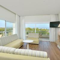 Hotellbilder: Sol Marbella Estepona Atalaya Park, Estepona