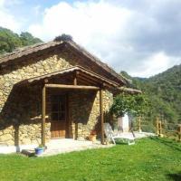 Hotel Pictures: Casa Rural el Balatin, Istán