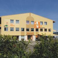 Hotel Pictures: Hotel Ziil, Kreuzlingen