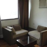 Super Deluxe Double or Twin Room