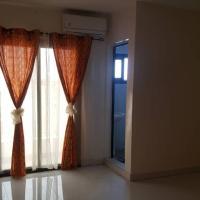 ホテル写真: welcome house, Nguékokh