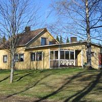 Hotelfoto's: Holiday Home Välijoki, Luotajärvi