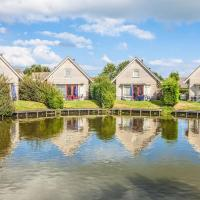 Hotel Pictures: Holiday Home Standaard.2, Medemblik