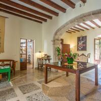Фотографии отеля: Can Fressa Turismo de Interior, Аларо