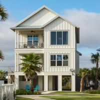 Hotelbilder: Romar Cottage, Orange Beach