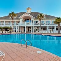 Hotelfoto's: The Beach Club D502, Gulf Highlands