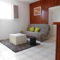 Hotellbilder: Maisons Sainte Elise T2, Petit-Canal