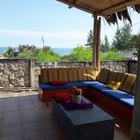 Hotellbilder: Casa con vista al mar, Ballenita