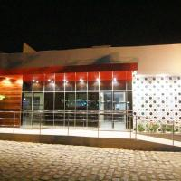 Hotel Pictures: Hotel Terra do Sal, Mossoró