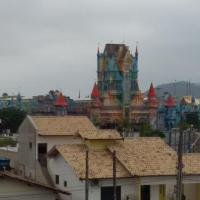Hotellbilder: Residencial Corrêa, Penha