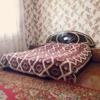 ホテル写真: apartment - квартира, Panjakent