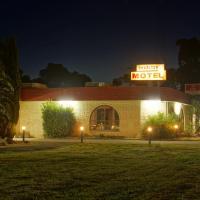 Hotelfoto's: Charlton Motel, Charlton