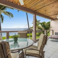 Hotelfoto's: Kona Surf & Racquet Club 4-203, Kailua-Kona