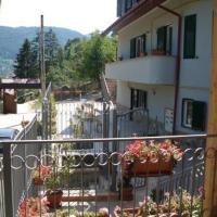 Fotos del hotel: 9 Suites ApartHotel, Brasov