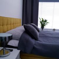 Hotellbilder: Privatzimmer Pluch, Horn