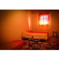 ホテル写真: Le Repos, Abomey-Calavi