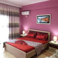 Hotelbilleder: Hotel Atika, Përmet
