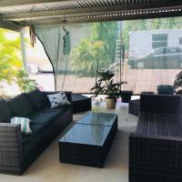 Hotelbilleder: Marlow Lagoon Mango Oasis, Palmerston