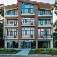 Fotos del hotel: Palıdlı Sahil, Sütǝmurdov