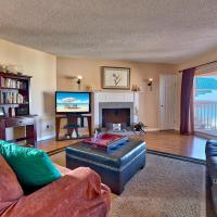 Hotellbilder: Beach Cottage II #2501 Condo, Clearwater Beach