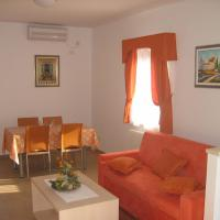 One-Bedroom Apartment - Vladimira Gortana 26 Street