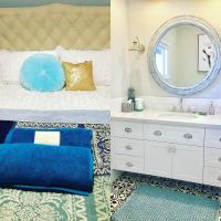 Fotografie hotelů: Thorneycroft Lodge, Perth